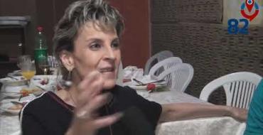 Ludmila Ferber fala de sua luta contra o câncer e depressão | Portal de notícias DDD82