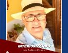 Interiorizando - por Sabino Fidélis