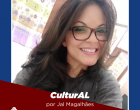 CulturAL por Jal Magalhães