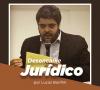Desencaixe Jurídico - Por: Lucas Bonfim