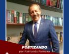 Poetizando - Raimundo Palmeira