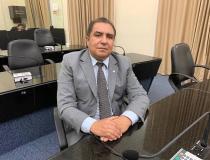 Deputado Inácio comemora regionalização de abatedouros em AL