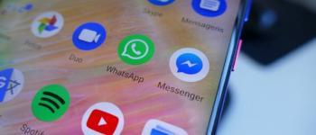 WhatsApp testa função para enviar fotos que auto se destroem