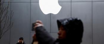 Após roubo de projetos, Apple vira alvo de chantagem no valor de US$ 50 milhões