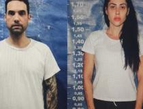 'Jairinho é um homem ruim, doente e psicopata', diz Monique em carta à família'