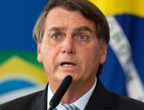 """Agenda recreativa: Bolsonaro """"inaugura"""" amanhã obras que o governo de Alagoas já entregou"""