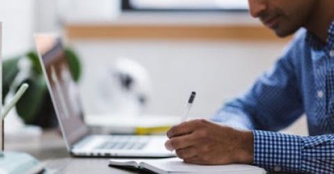 12 sites que oferecem cursos gratuitos online