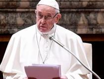 Papa ordena inquérito sobre forma que igreja alemã tratou denúncias de abuso