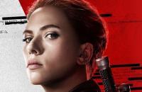 Scarlett Johansson está processando a Disney por causa de 'Viúva Negra'