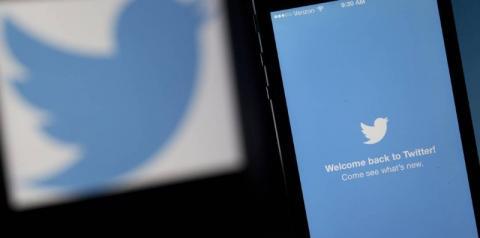 Twitter anuncia novas funções e usuário vai poder pagar por conteúdo exclusivo