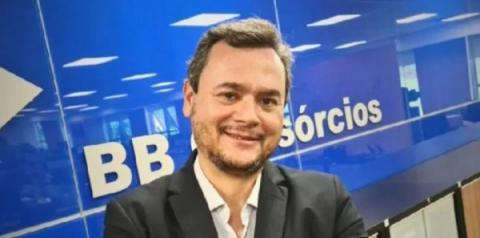 Ministério da Economia indica novo presidente do Banco do Brasil