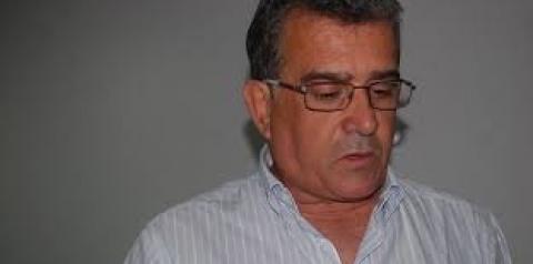 Jorge Dantas é acusado de desmatamento em cerca de 52 hectares de vegetação nativa de Caatinga, sem autorização