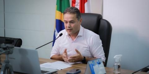 Empenho e dedicação de Renan Filho evitou mortes em Alagoas