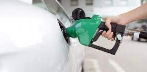 Preço médio da gasolina no Brasil rompe marca de R$6 por litro, diz ValeCard