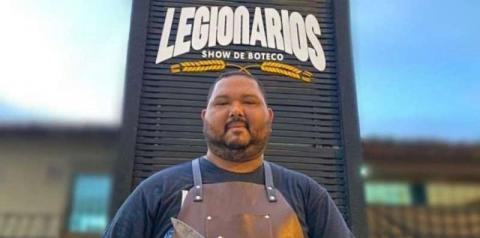 Restaurante especializado em parrilla traz tendência para Maceió