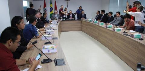 O Ministério Público Estadual de Alagoas e a Defensoria Pública do Estado pediram a reforma da decisão de primeiro grau para concessão de bloqueio de bens e ativos financeiros da Braskem S.A., no valor de R$ 6.709.440.000.