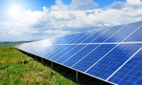 Gestão ambiental: setor de energia renovável gera mais de 10 milhões de empregos no mundo, diz estudo