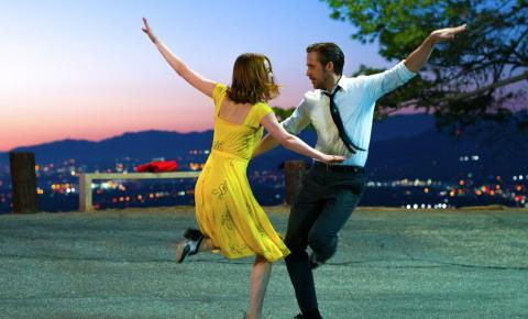 'La La Land in Concert' apresenta público a sinfonias, diz compositor que ganhou Oscars pelo filme