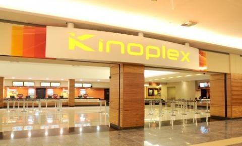 Cinépolis negocia compra do Kinoplex; Maceió deve receber uma unidade