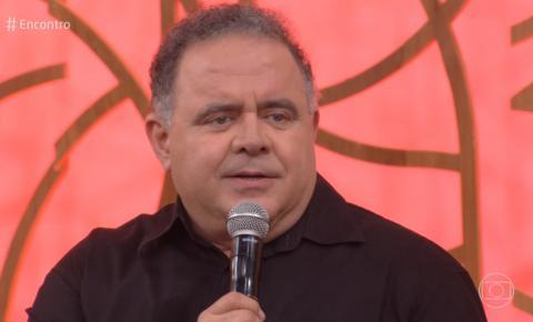 Campeão do 'Dança dos Famosos', Leo Jaime revela: 'Diante dos comentários maldosos, torci pra não ser o primeiro a sair'