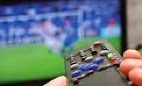 Confira a programação esportiva da TV nesta quarta-feira (11)