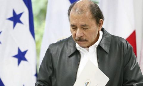 Sumiço de presidente e suspeita de 'maquiagem' da Covid-19 ligam alerta na Nicarágua