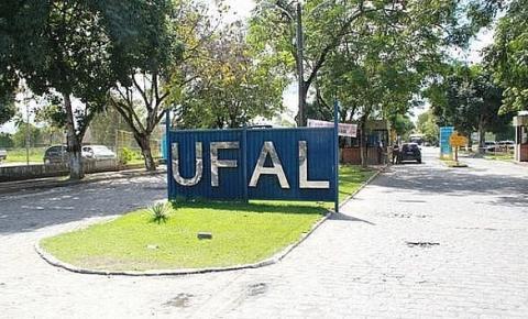 Conexões de Saberes: Ufal inicia matrículas online para o pré-Enem comunitário