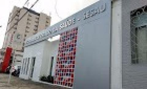 Boletim: Alagoas tem 66.748 casos de covid-19 e chega a 1.665 óbitos