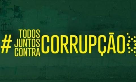 MCCE apoia criação de delegacias especializadas no combate à corrupção