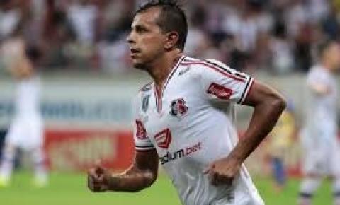 Didira analisa Série C do Brasileiro e mira objetivos com o Santa Cruz