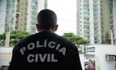 Polícia prende homem suspeito roubo de ouro no aeroporto de Guarulhos