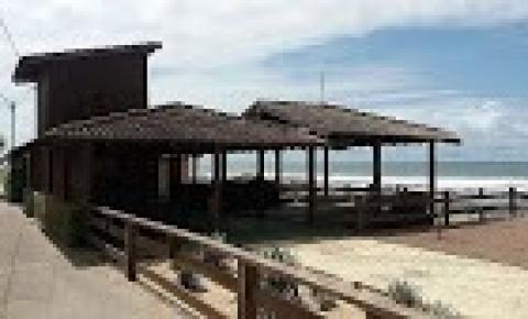 Bahia: barraca de praia era ponto de aliciamento para tráfico internacional de drogas