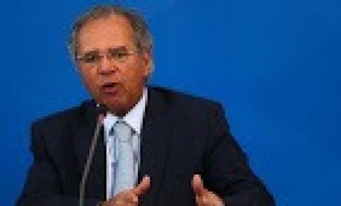 Governo sinaliza ao Congresso que enviará reforma administrativa até outubro