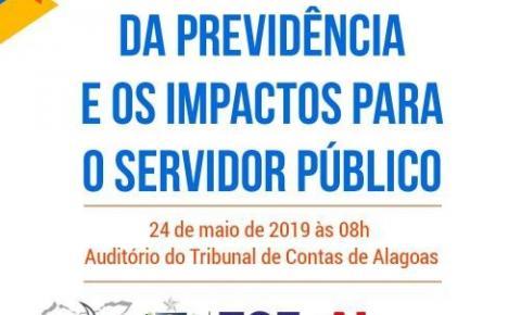 A reforma da previdência e os impactos para o servidor público