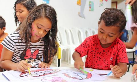 Alagoas vai sediar Seminário sobre Assistência Materna e Infantil