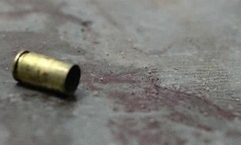 Fevereiro de 2021 registrou menor número de homicídios de toda história de Alagoas