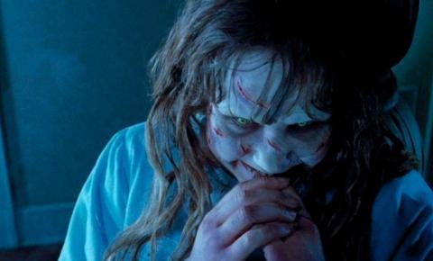 Exorcismo: Menina de 9 anos morre espancada em ritual