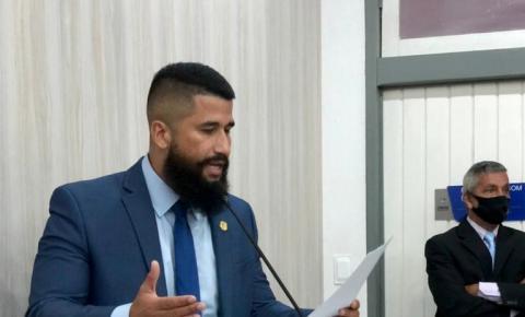 Máfia da Metralha: vereador denuncia suposto esquema de corrupção e prejuízo de mais de R$ 1 mi