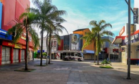 Fecomércio estima prejuízo semanal de R$ 120 milhões após novo decreto do governo de AL