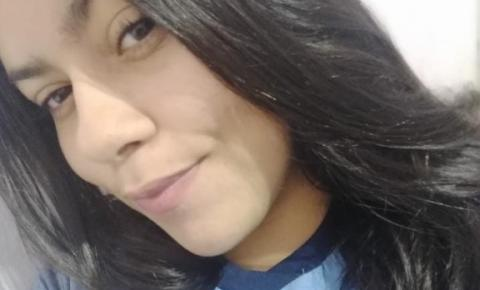 Jovem morre após desmaiar durante relação sexual com o marido