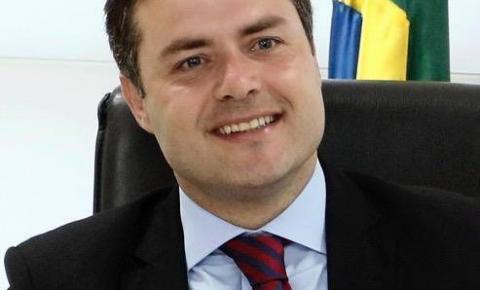 Renan Filho sanciona lei que autoriza compra da Sputnik V para acelerar vacinação em AL