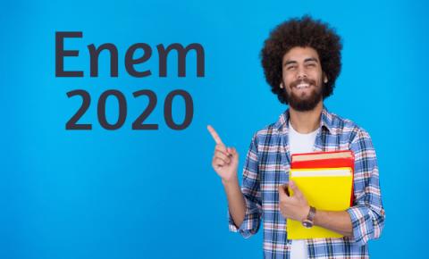 Resultado do Enem 2020 é divulgado