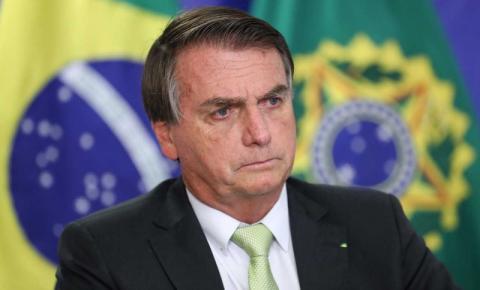 Bolsonaro altera o comando de seis ministérios; veja lista