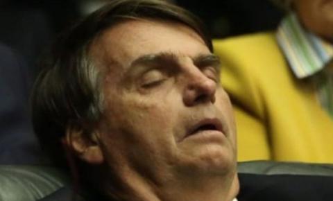 Opinião: Bolsonaro segue desgovernando o Brasil