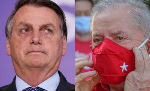Opinião: Em Alagoas, Bolsonaro deve perder com vasta diferença