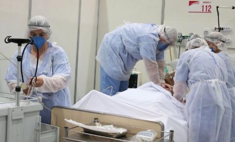 Fiocruz alerta para tendência de agravamento na pandemia