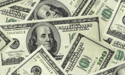 Bolsa bate 5º recorde seguido; dólar cai a R$ 5,03 e tem menor valor em 1 ano