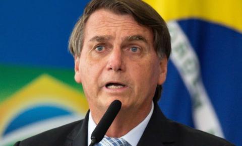 Servidor diz ter alertado Bolsonaro sobre suspeitas na compra da Covaxin