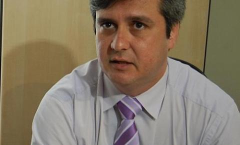 Morre Delegado José Edson Júnior por complicações da Covid-19