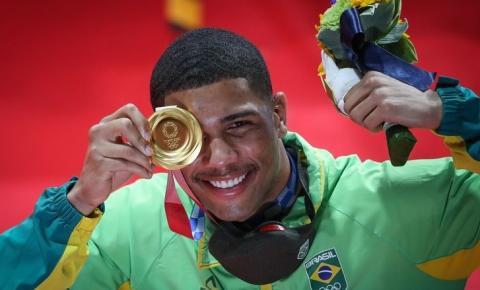 Com 21 medalhas em Tóquio, Brasil supera melhor Olimpíada; veja Top 5